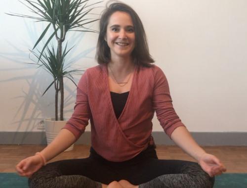 Interpréter les ressentis en méditation